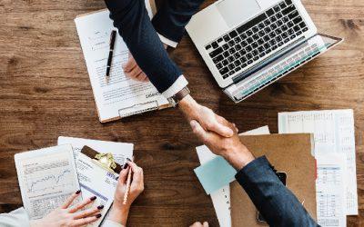 Redefining Recruitment Through Artificial Intelligence