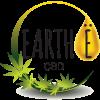 Earth CBD
