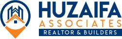 Huzaifa Associates