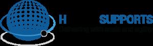 H-Tech Support