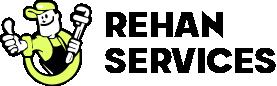 Rehan Services