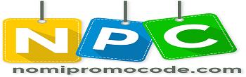NomiPromoCode